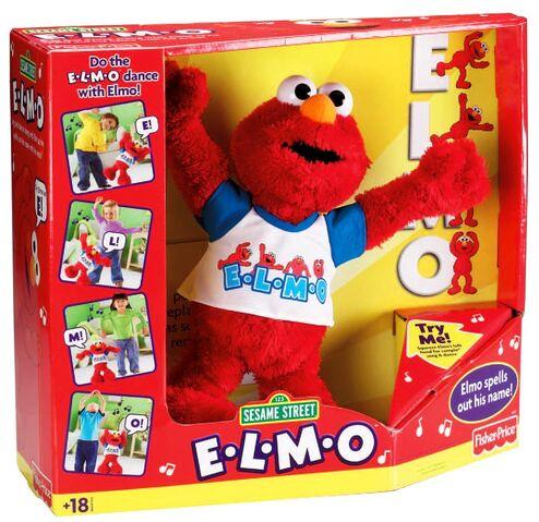 File:E-L-M-O Box (2003).jpg