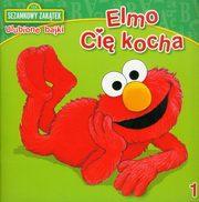 File:ElmoCiękocha2012.jpg