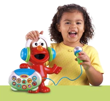 File:Fisher price sesame street sing with elmo's greatest hits 2.jpg