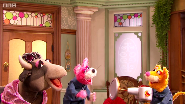 File:Furchester-Ep28.png