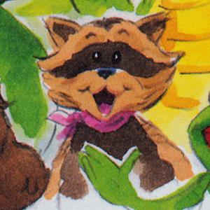 File:Garnett raccoon.jpg
