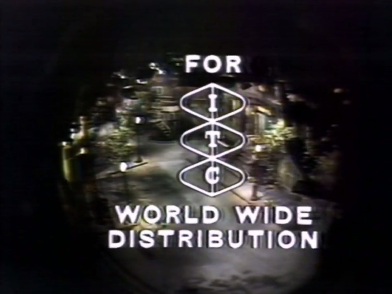 File:Itcentertainment1973julieonsesamestreet.jpg