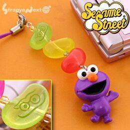Jellybeans5