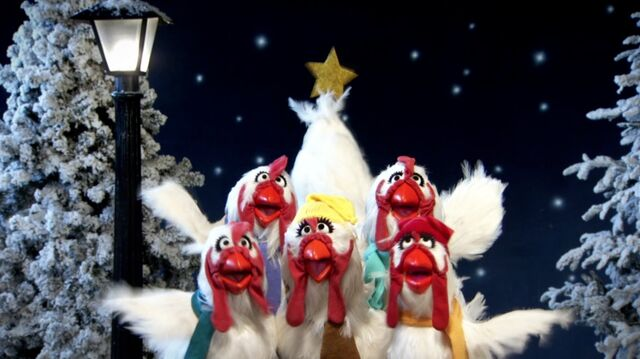 File:Joy To The World Chickens.jpg