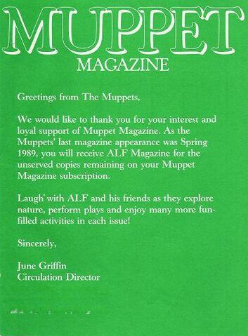 File:MUPPET MAGAZINE END NOTICE.JPG