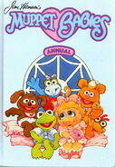 Muppetbabies90