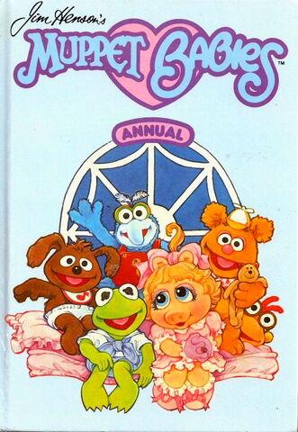 File:Muppetbabies90.jpg