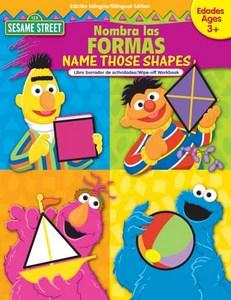 File:NombraLasFormas.jpg