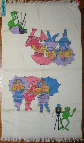 File:Photo towel 1.jpg