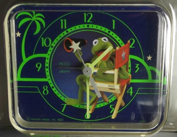 File:Picco 1980 kermit clock 1.jpg