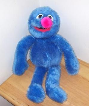 File:Playskool grover puppet.jpg