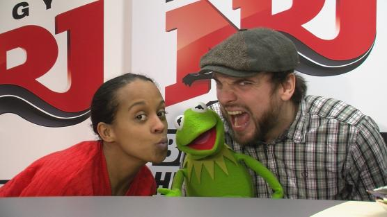 File:RadioEnergyBerlin-Kermit8-(2012-01-19).jpg