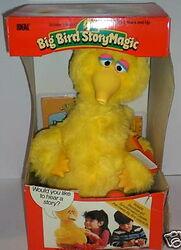Storymagic-bbbox