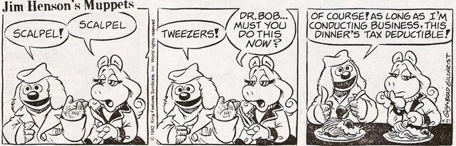 File:The Muppets comic strip 1982-04-21.jpg