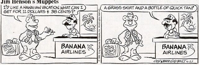File:The Muppets comic strip 1982-04-27.jpg