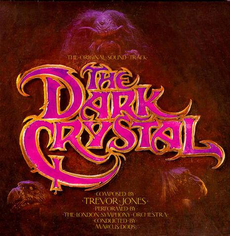 File:Album.darkcrystal-lp.jpg