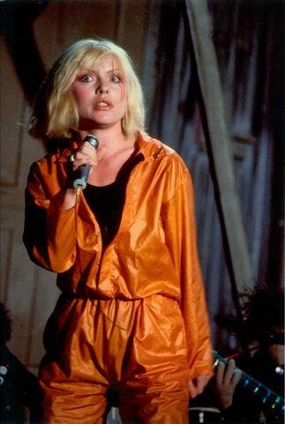 File:Debbie Harry01.jpg