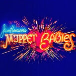 Muppet Babies Episodes