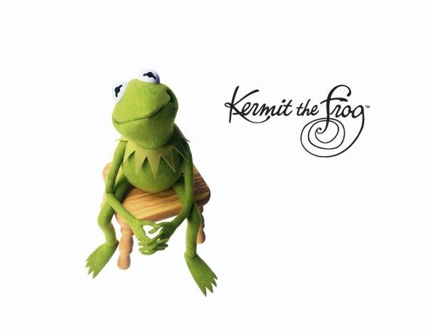 File:Kermit stool signature.jpg