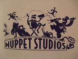 MuppetStudiosArtworkLogo