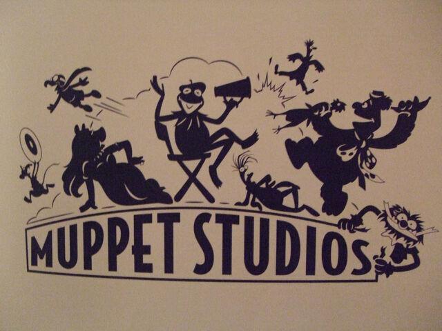 File:MuppetStudiosArtworkLogo.jpg