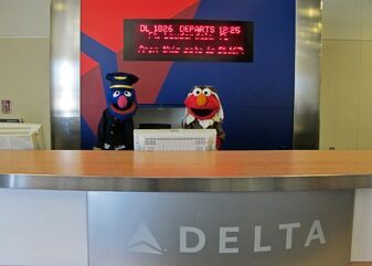 Muppets-Delta2