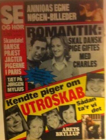 File:Se-og-hoer-nr-21-fra-1979.jpg