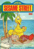 Sesamestreet85