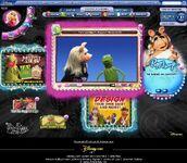 Disney Xtreme Digital | Muppet Wiki | Fandom powered by Wikia