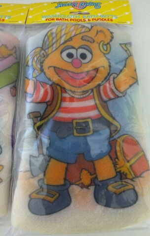 File:1988 dragons are too seldom muppet babies bath mitts 3.jpg