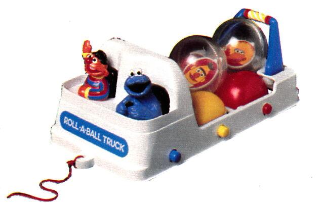 File:1989 roll-a-ball truck.jpg