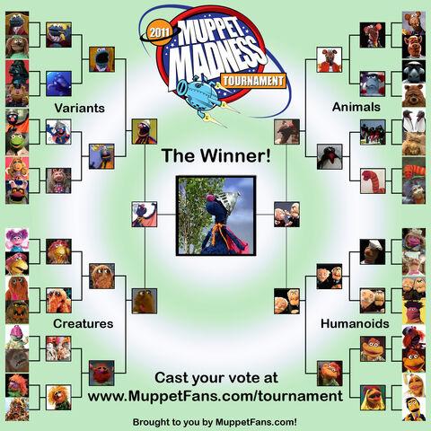 File:Big-tournament2011.jpg