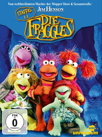DieFraggles-DVD-Staffel1.1-(2010)