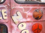 Em-Bus6