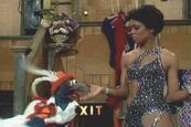 Episode 411: Lola Falana