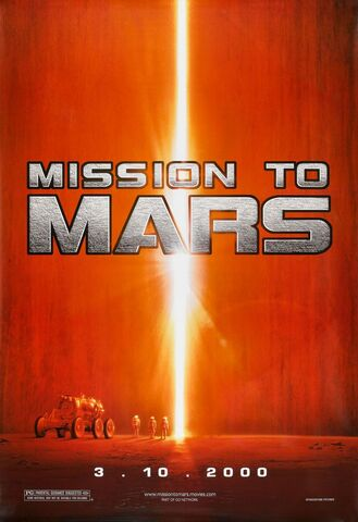 File:Mission to Mars poster.jpg