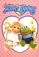 Muppetbabies86