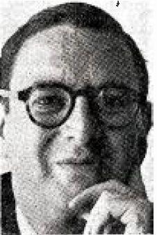 Robertoksner