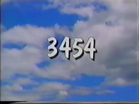 File:3454.jpg