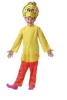 File:Big bird child vest Costume.jpg