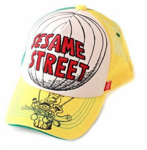 File:Boofoowoo baseball cap.jpg