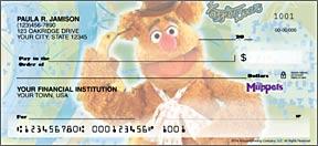 File:Checksinthemail dot com 2011 muppets checks fozzie bear.jpg