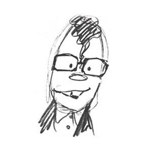 File:Chip sketch.png