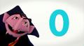 Thumbnail for version as of 21:34, September 20, 2014