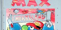Max i Mekkeland
