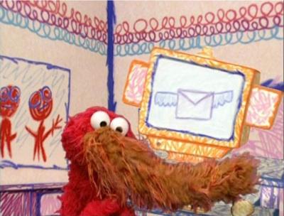 File:ElmoSnuffleupaguses.jpg