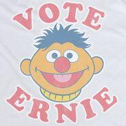 Ernie-vote