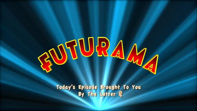 File:Futurama-Sponsor-Letter.png