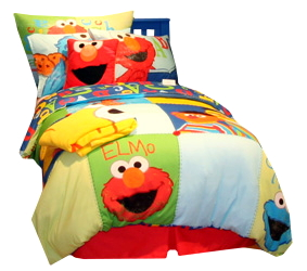File:Jay franco 2007 patchwork bedding.jpg