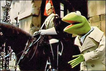 File:Kermit london70s.jpg